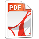 pdf icon for client survey